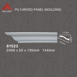 China Crown Molding, Crown Molding Manufacturers, Suppliers, Price