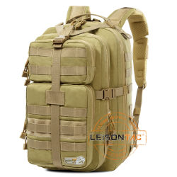 Tactical Backpack Nylon Molle Military Bag for Hunting Camping