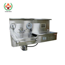 China Mortuary Equipment, Mortuary Equipment Manufacturers