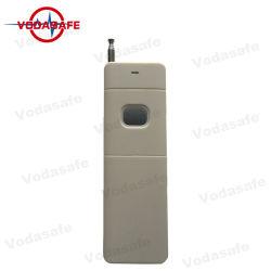 Car Remote Control 434MHz Jammer Cover Rang 30-100m; Pocket 50mA DC9V Car Alarm 434MHz Wireless Transmitter