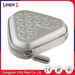 Fidget Spinner Tool EVA Insert Pack Box Storage Case