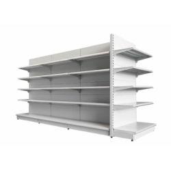 Swell Wholesale Retail Display Rack Wholesale Retail Display Rack Download Free Architecture Designs Jebrpmadebymaigaardcom