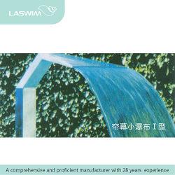 Factory Price Waterfall/Curtain Jet (WL-C301)