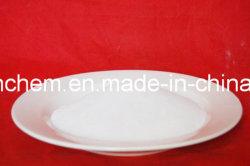 White Pigment TiO2 Rutile Anatase Price Titanium Dioxide