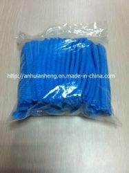 Wholesale Cheap Disposable Mob Bouffant Cap Online Fair Price