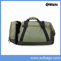 Durable fashion Sports Travel Bag