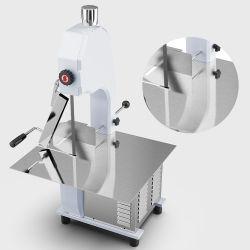 Hand Saw Machinery Price, 2019 Hand Saw Machinery Price