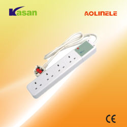 Automatic Voltage Switches (multiguard)