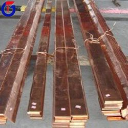 Etching Copper Plate, Copper Sheet Supplier Price