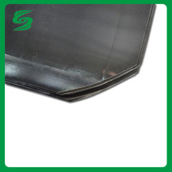Waterproof Plastic Slip Sheet