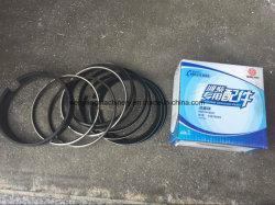 Weichai Deutz Engine Spare Parts Piston Ring for Sale