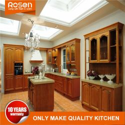 Modern Style Shaker Rta Solid Wood Kitchen Cabinets Furniture & China Rta Furniture Rta Furniture Manufacturers Suppliers | Made ...