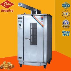 Professional Pig Roasting Oven/ Duck Roaster for Restaurant