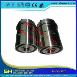 Sulzer Mechanical Pump Seals, Replacement Seals, Sh-DC-Se2c