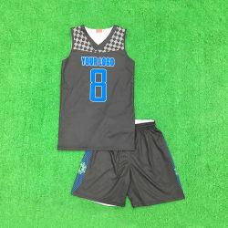 19df5e880 Custom Camo Basketball Uniform Wholesale College Team Set Kids Basketball  Jerseys
