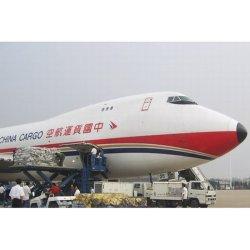 China Ocean Freight Chittagong Bangladesh, Ocean Freight