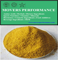 Hot Sell Vitamin Folic Acid /Vitamin B9
