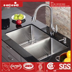 China Sink, Sink Manufacturers, Suppliers | Made-in-China.com