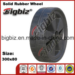 China Factory Direct Sell 3.00-8 Barrow Wheel for Trolley