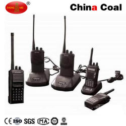 Gps jammer.ps.gz | military jamming gps voice