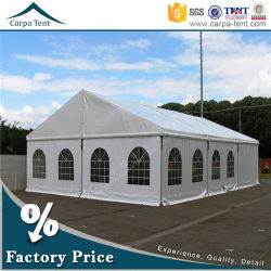 10mx12m Small Party Marquee Cheap Aluminum Structure Tent Wholesale : marquee tent manufacturers - memphite.com