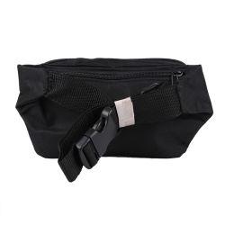 Sublimation Packable Sports Travel Waist Fanny Bag