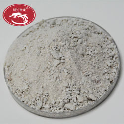 Refractory Castable Slurry Thermal Insulating Castable
