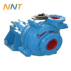 Hh Series Sand Suction Centrifugal Pump Mud Transfer Horizontal Slurry Pump Factory Price