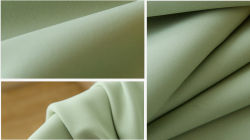 Nylon Textile 82% Polyamide 18% Spandex Fabric for Swimwear, Sportswear