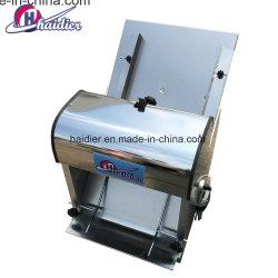Cheap Bakery Equipment Toast Slicer Bread Cutting Machine