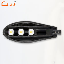 New Design IP66 Outdoor Product 60W LED Solar Street Light