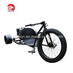 Motor Tricycle Price, 2019 Motor Tricycle Price