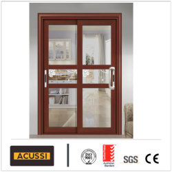 Bedroom Door Factory, Bedroom Door Factory Manufacturers & Suppliers on