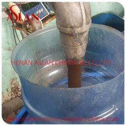 Sulfonic Acid (LABSA) Use for Lab Sulphonic Acid CAS 85536-14-7