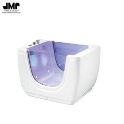 China Baby Bathtub, Baby Bathtub Manufacturers, Suppliers | Made ...