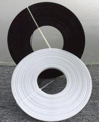 Traparnt Polyester Boning for Garment (size 8mm, 10mm, 12mm)