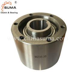 Mz Cam Clutch Backstop Clutch Bearing Mz15 Mz17 Mz30 Mz60