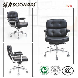 office chair manufacturers. 858b china eames chair, chair manufacturers, catalog, office manufacturers