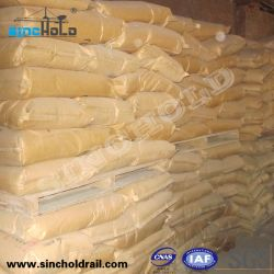 High Strength Rail Grout for Construction