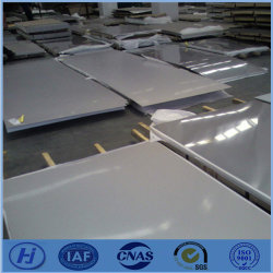 China Wholesale 17-4pH Stainless Steel Price Inconel 825
