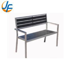 Customized Aluminum Dining Desk Furniture Square Tube Table Legs Support Leg