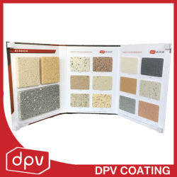 China Paint, Paint Manufacturers, Suppliers, Price | Made-in