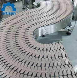 China Top Chain Conveyor, Top Chain Conveyor Manufacturers