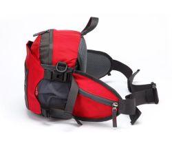 Sport Running Waist Bag Sling Bags