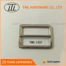 cdb8d23a4f6e Factory Wholesale Custom Buckle Gold Metal Bag and Garment Accessories