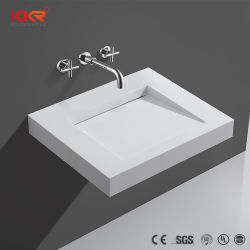 Large Stone Bathroom Sink Balinese Rough Granite