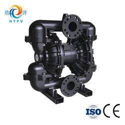 """Hy80-3"""" Slurry Transfer Chemical Use Diaphragm Pump"""