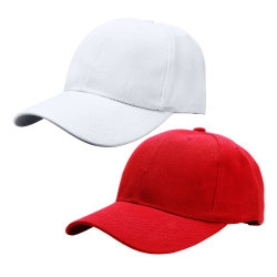 Factory Cheap Custom Logo&Pattern Trucker Cap Cotton Sports Caps Snapback Cap Golf Print Fashion Bucket Hat Baseball Cap