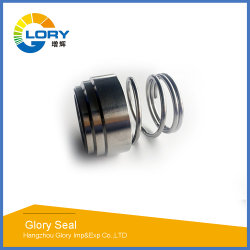 Roten Type E Auto Water Pump Mechanical Seal O Ring Kits