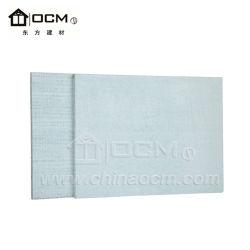 Non-Asbestos Office Building Material